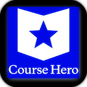 Study with Course Hero