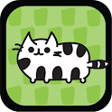 Cats Evolution : No Ads icon