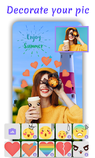 Insta Cut Out – background changer & cutout photo Screenshot