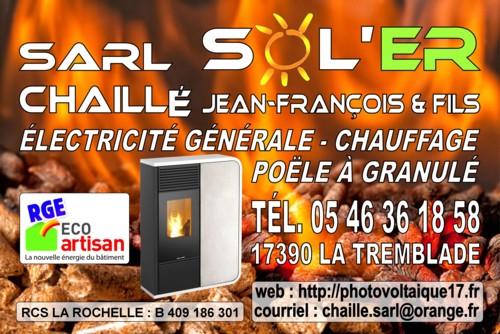 CHAILLE SARL 500x334.jpg