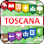 Tuscany where,what. Km4City file APK Free for PC, smart TV Download