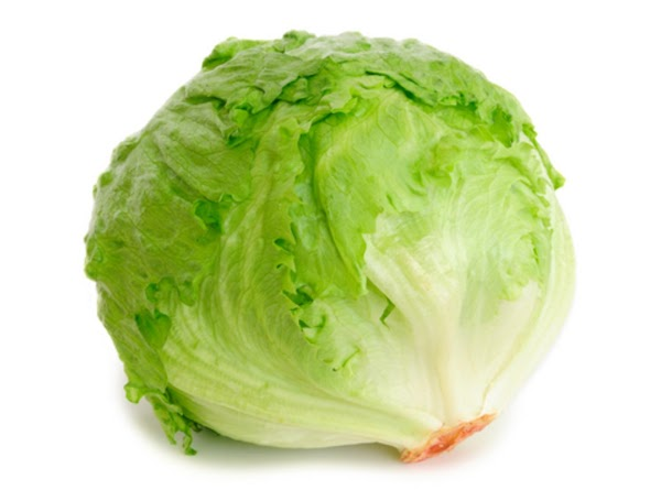 Honeymoon Salad Recipe