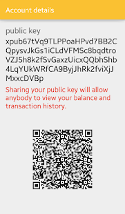 Asiadigicoin- screenshot thumbnail