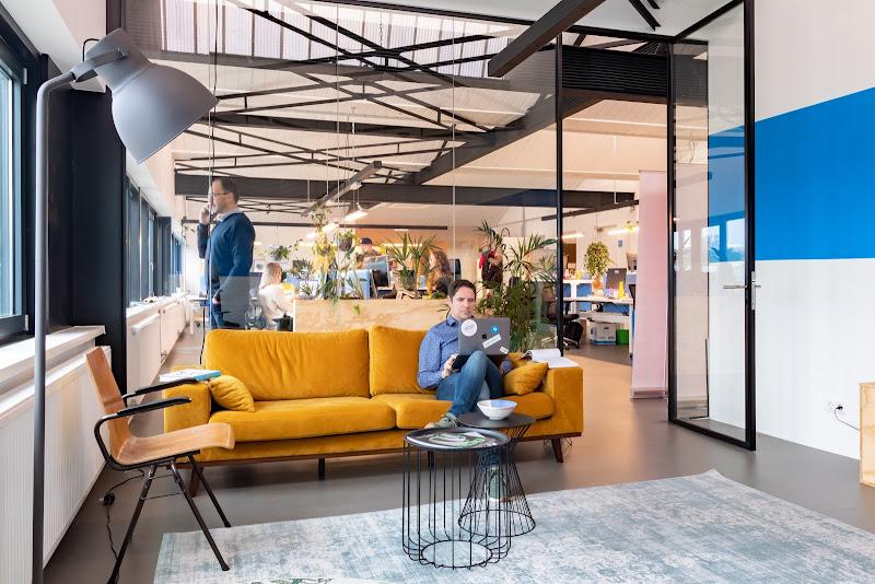 Management neemt Concept7 over van Het Hoofdkantoor