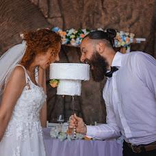 Wedding photographer Sergey Kovalchuk (kovalchukfoto). Photo of 29.08.2018