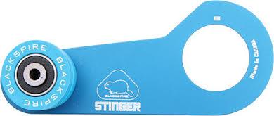 Blackspire Stinger Chain Tensioner (BB Style) alternate image 1
