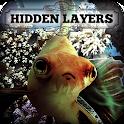 Layers: Underwater Garden icon