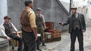 Capone's First Kill thumbnail