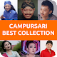 Campursari Best Collection for PC-Windows 7,8,10 and Mac