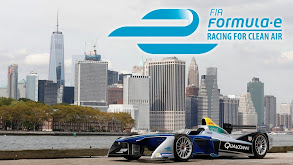 Formula E: Racing for Clean Air thumbnail