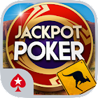 Jackpot Poker da PokerStars™ icon