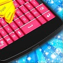 Candymania GO Keyboard icon
