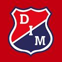 DIM Oficial icon