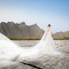 Wedding photographer EK Lin (ek_lin). Photo of 15.02.2014