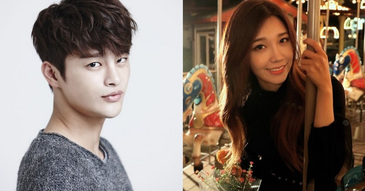 jung-eun-ji-seo-in-guk-dating