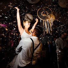Wedding photographer Steven Herrschaft (stevenherrschaft). Photo of 21.11.2018