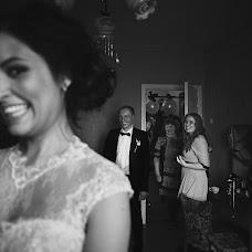 Wedding photographer Dmitriy Fomenko (Fomenko). Photo of 24.07.2017