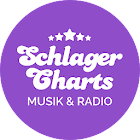 Schlager Charts & Radio - German Schlager Hits icon
