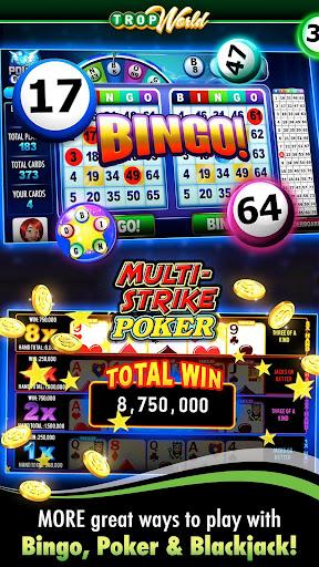 TropWorld Casino | Free Slots & Casino Games 4.62 PC u7528 9