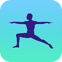 5 Minute Yoga icon