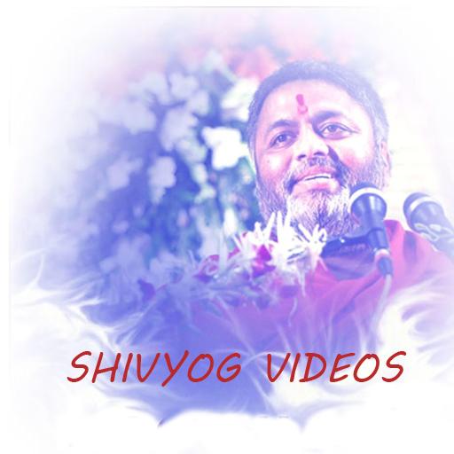 Shivyog Videos - Apps on Google Play