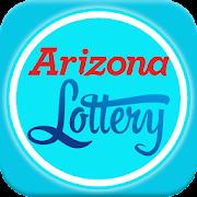 Arizona Lottery Results