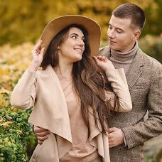 Wedding photographer Andrey Zheltovskiy (collective). Photo of 27.01.2018
