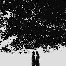 Wedding photographer Felipe Foganholi (felipefoganholi). Photo of 25.08.2017