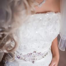 Wedding photographer Ivan Nikolin (Daz7). Photo of 21.06.2016