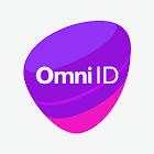 Omni ID icon