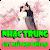 Nhạc Trung offline hay nhất mọi thời đại file APK Free for PC, smart TV Download