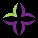 Trinity Health MyChart icon