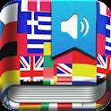 Translator(Speak & Translate) icon