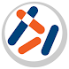 DigitalAMS - Androidアプリ