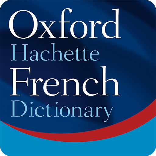 Oxford French Dictionary APK Cracked Download