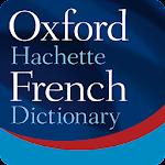 Oxford French Dictionary v6.0.014 Unlocked