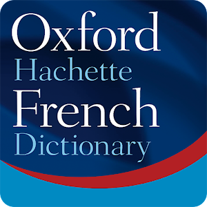 Oxford dictionary french pdf