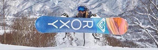 roxy snowboards west site boardshop gent