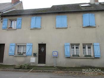 propriété à Le Grand-Bourg (23)