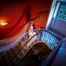 Wedding photographer Adrian O Neill (IrishAdrian). Photo of 13.05.2015