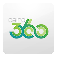 Cairo 360 G.. file APK for Gaming PC/PS3/PS4 Smart TV