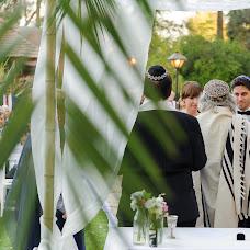 Wedding photographer Darío De los cobos (DariodelosCo). Photo of 14.05.2016