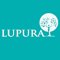 Lupura Tracker icon
