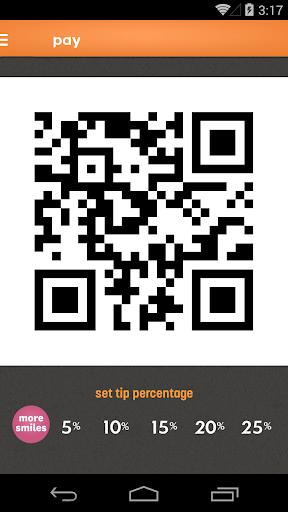玩免費遊戲APP|下載Mezeh Mediterranean Grill app不用錢|硬是要APP