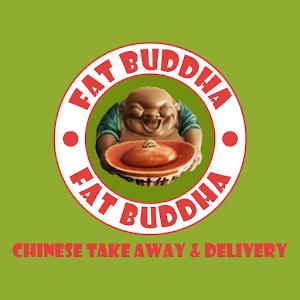 Tải Fat Buddha Dublin APK