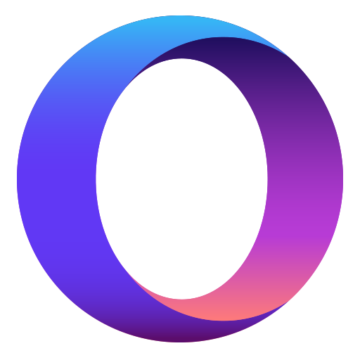 Opera Touch: the fast, new browser with Flow 1.1