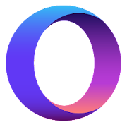 Opera Touch: the fast, new browser with Flow