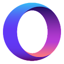Opera Touch: the fast, new web browser file APK Free for PC, smart TV Download