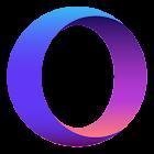 Opera Touch: il nuovo browser veloce icon