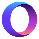 Opera Touch: the fast, new web browser Apk Download Free for PC, smart TV